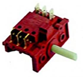 z213003-fi-48-94-komunator06-979
