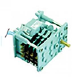 z403002-lvc-timer-120-sn-850