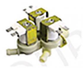 z611124-elektrovalf-uclu08-908