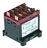 z683087-fi-contactor-3tf20-01-3al2-23008-912