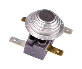 z718405-fi-ciftli-termostat-853